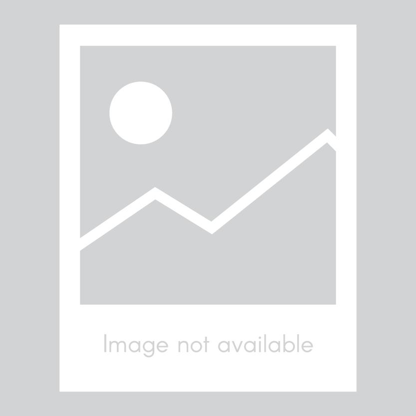 Фибра базальтовая Image